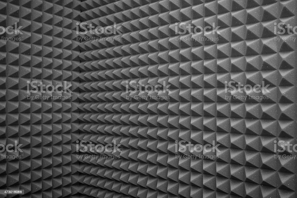 Gray background with what appears to be a rough texture  stock photo