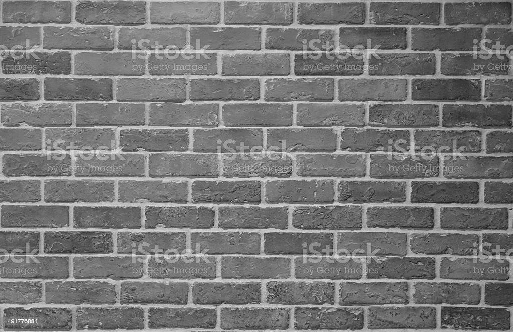 brick wall divine - photo #22