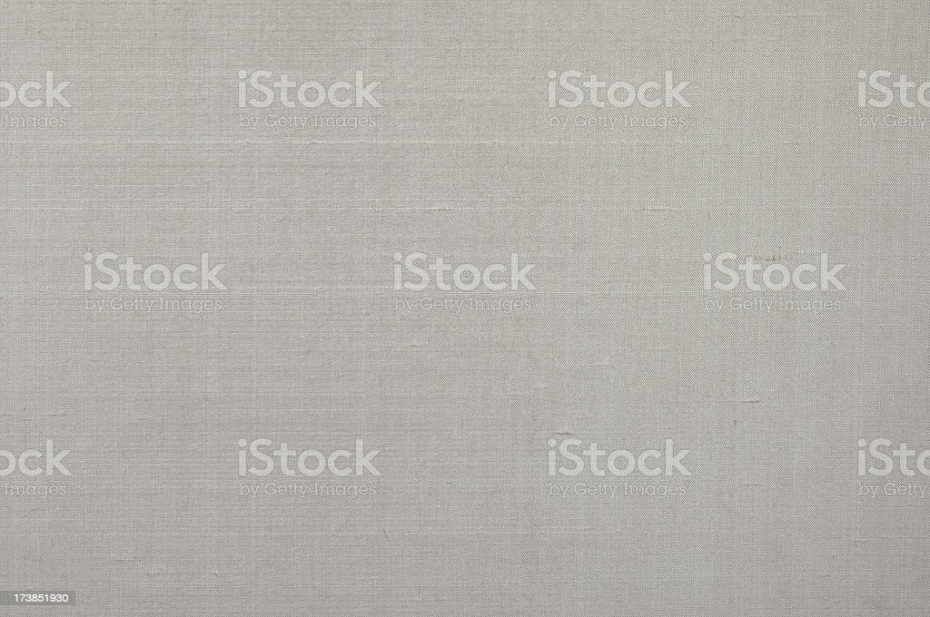 gray canvas texture royalty-free stock photo