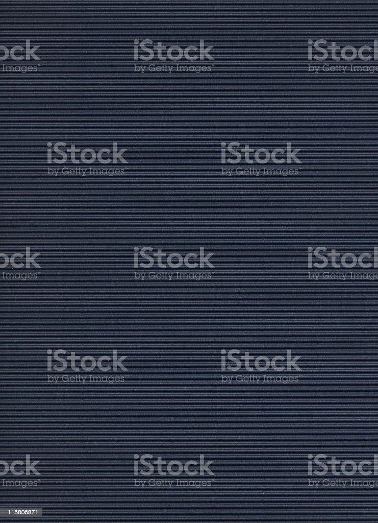 gray cardboard royalty-free stock photo
