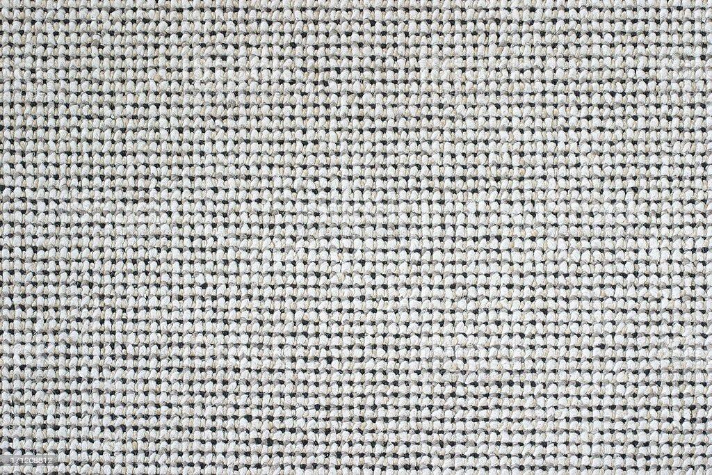 Gray Carpet royalty-free stock photo