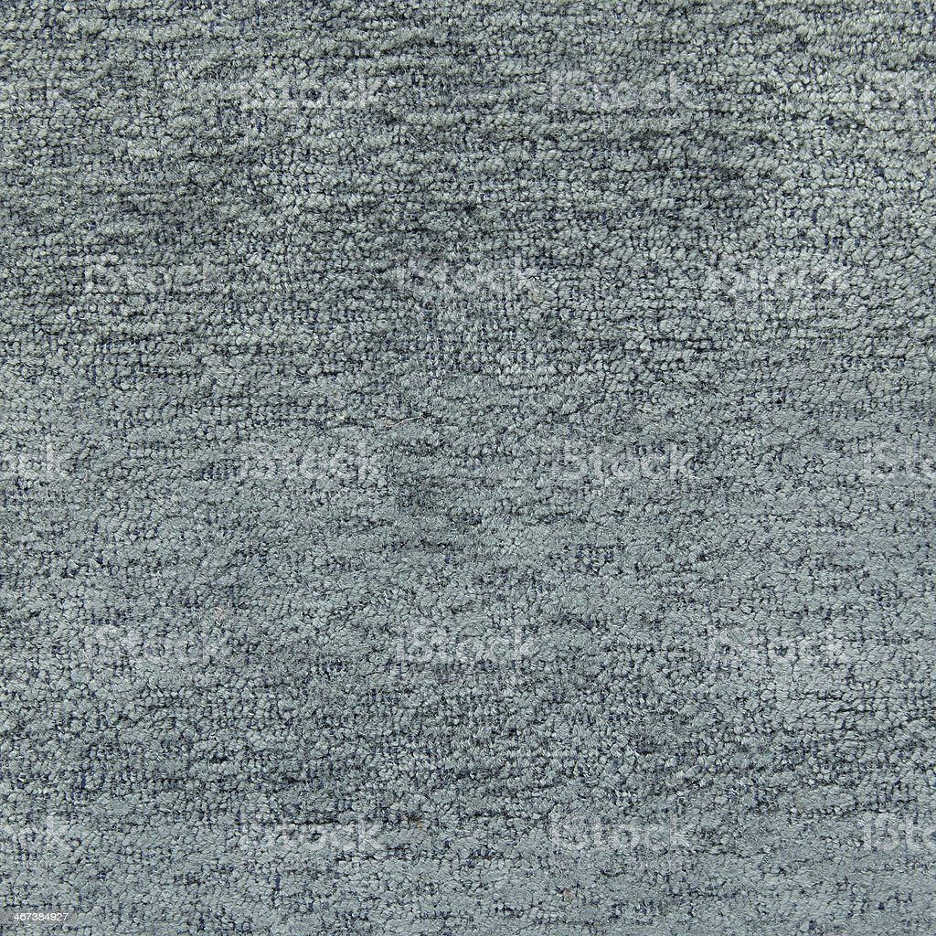 gray carpet texture for background royalty-free stock photo
