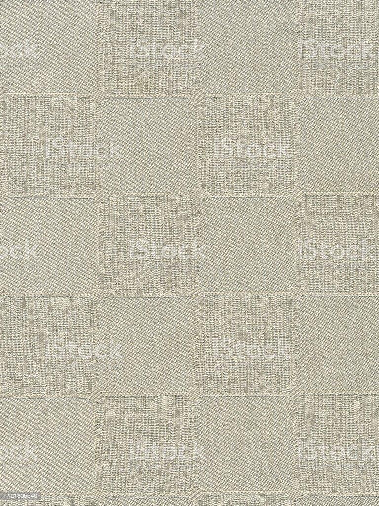 gray checked fabric royalty-free stock photo