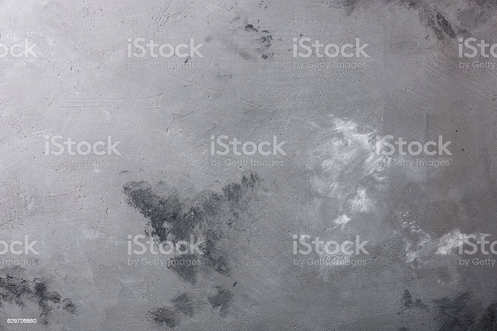Gray concrete stone background stock photo