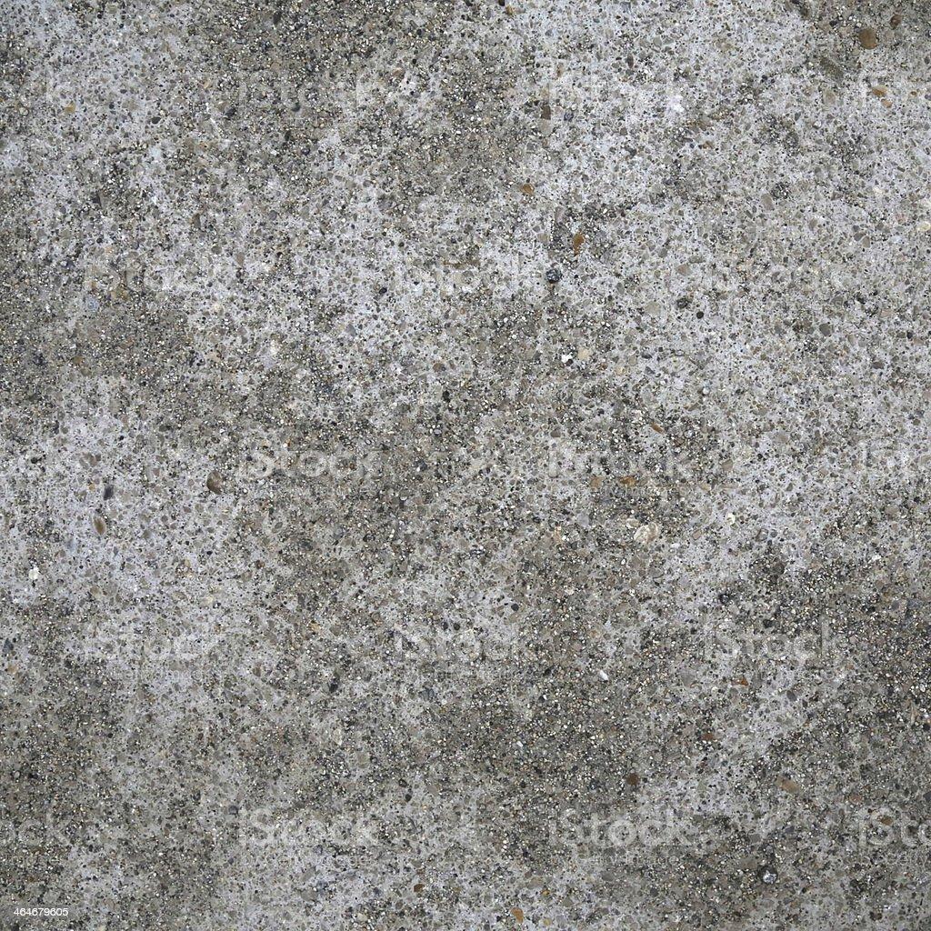 gray concrete texture. stock photo