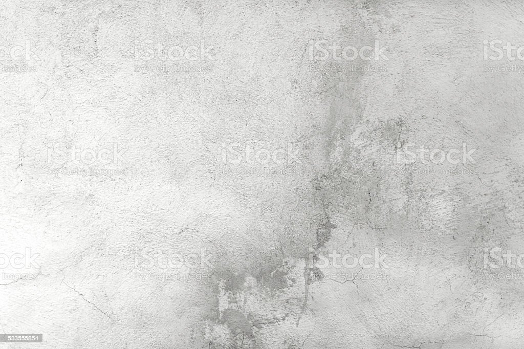 Gray Concrete Texture royalty-free stock photo