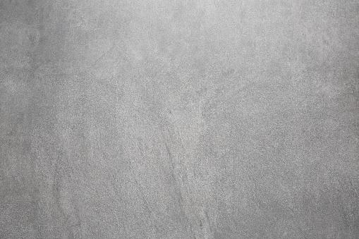 smooth concrete background - photo #17
