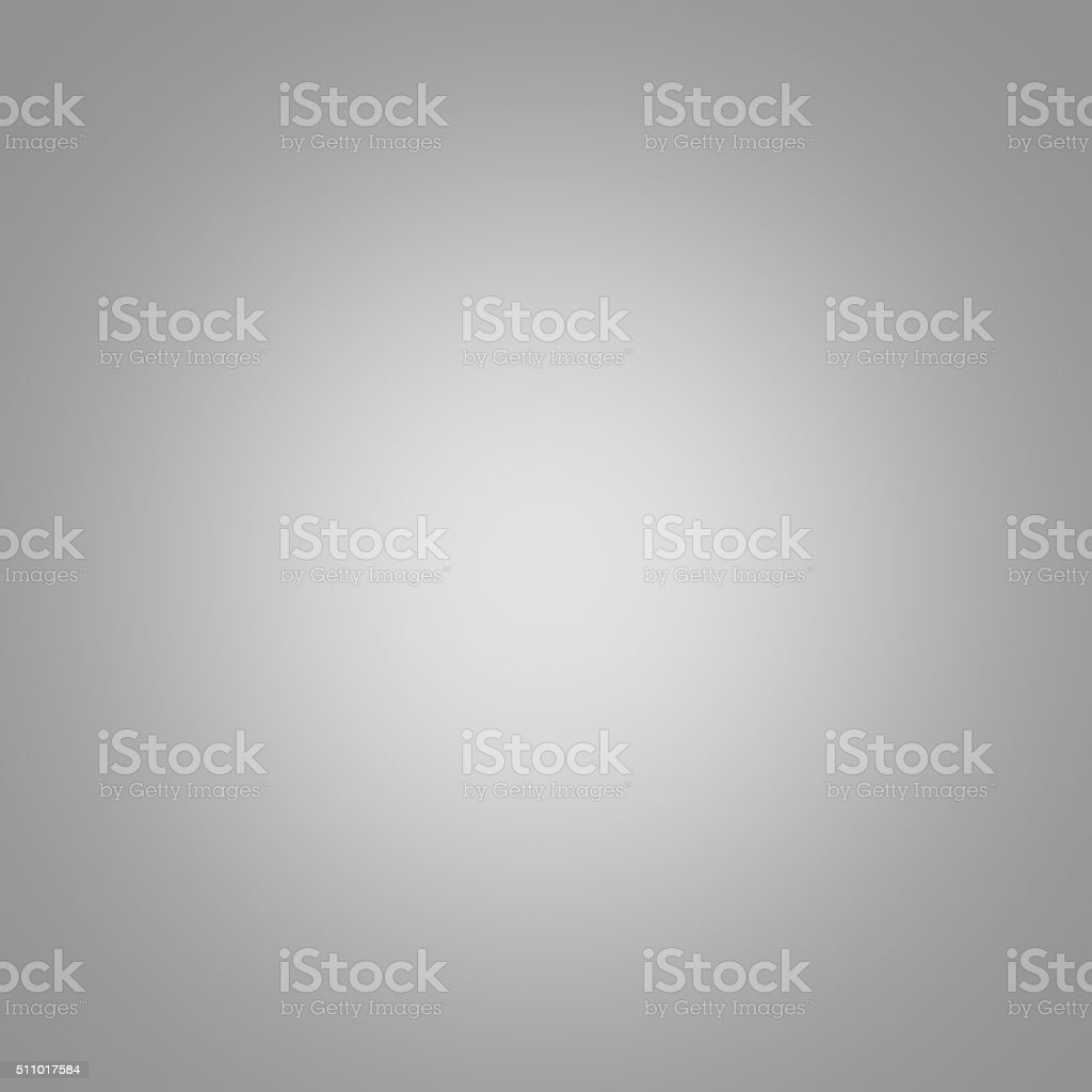 gray gradient abstract background stock photo