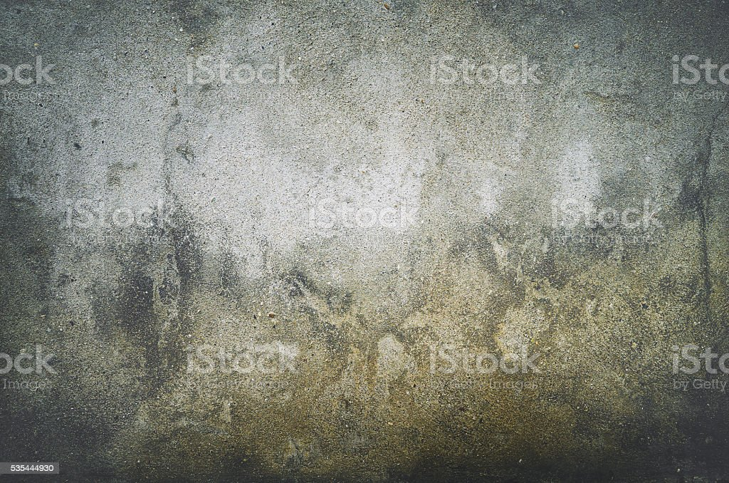 gray grunge old wall texture, concrete cement background stock photo