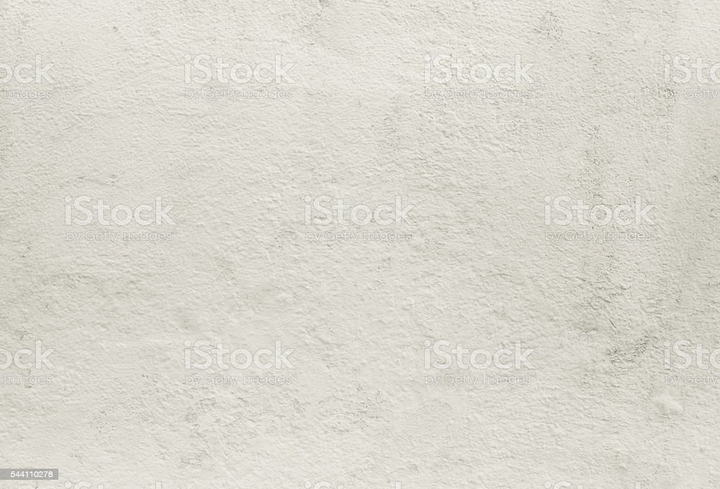 gray grunge old wall texture concrete cement background stock photo
