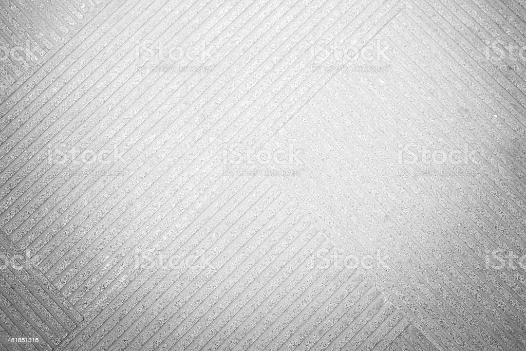 gray grunge pattern for background stock photo