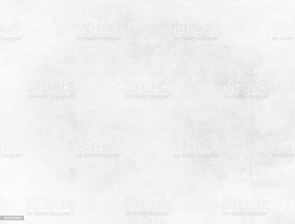 gray grunge surface, soft design stock photo