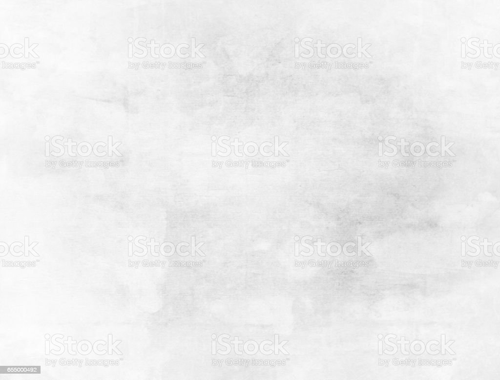 gray grunge surface, soft design stock photo