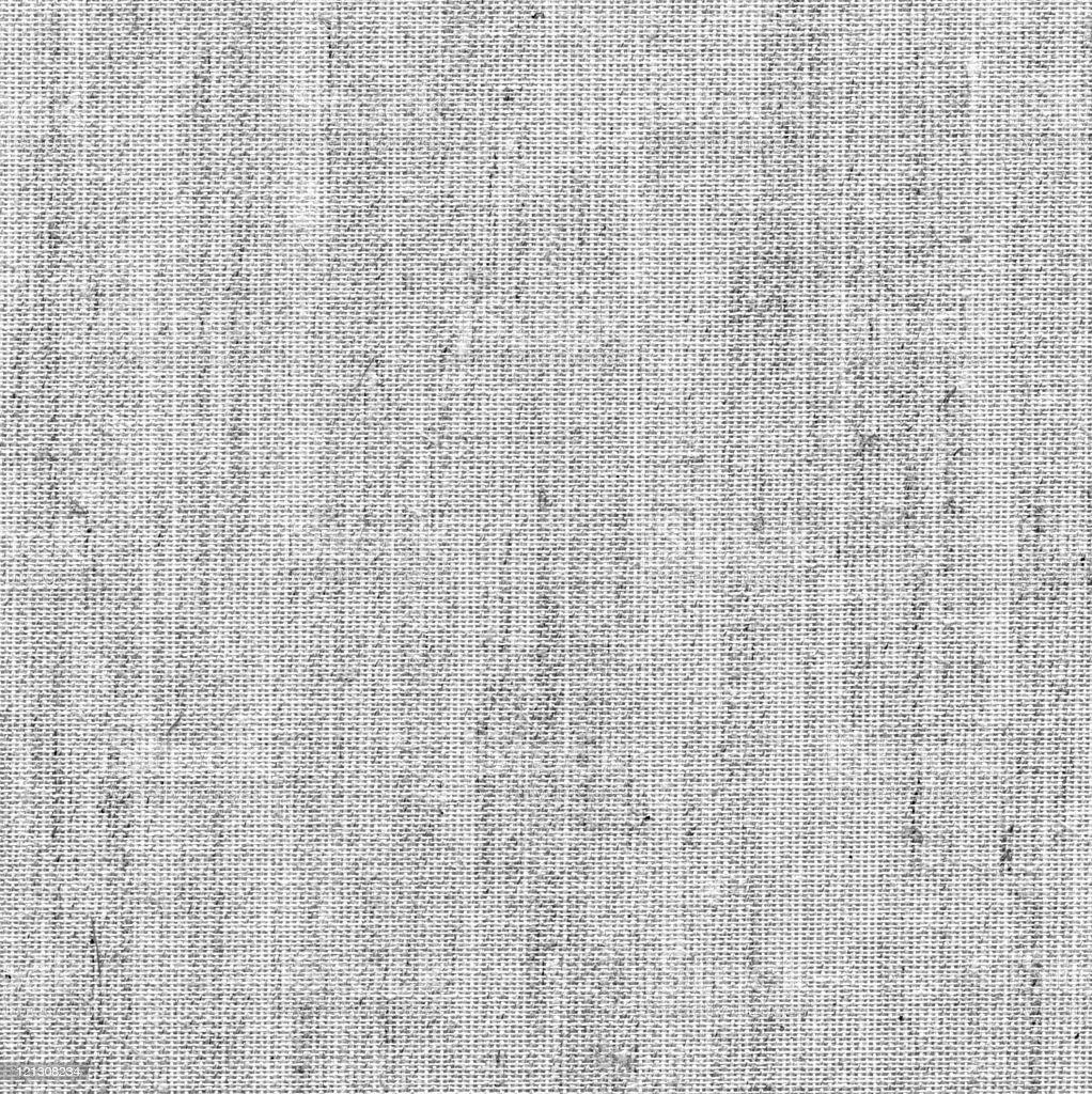 gray linen royalty-free stock photo