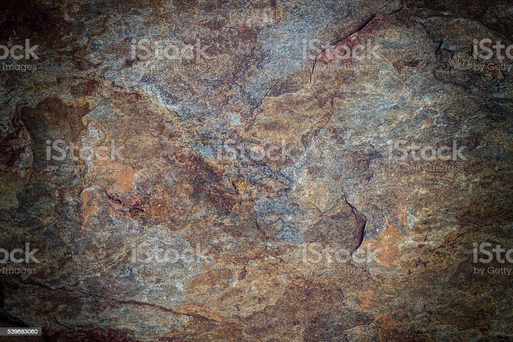 Gray marble natural pattern stock photo