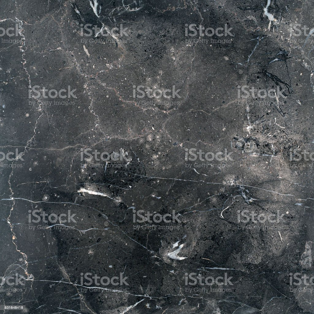 Gray Marble tile background stock photo