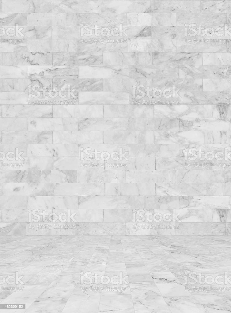Baldosa de marmol textura de baldosas de mrmol foto for Textura baldosa