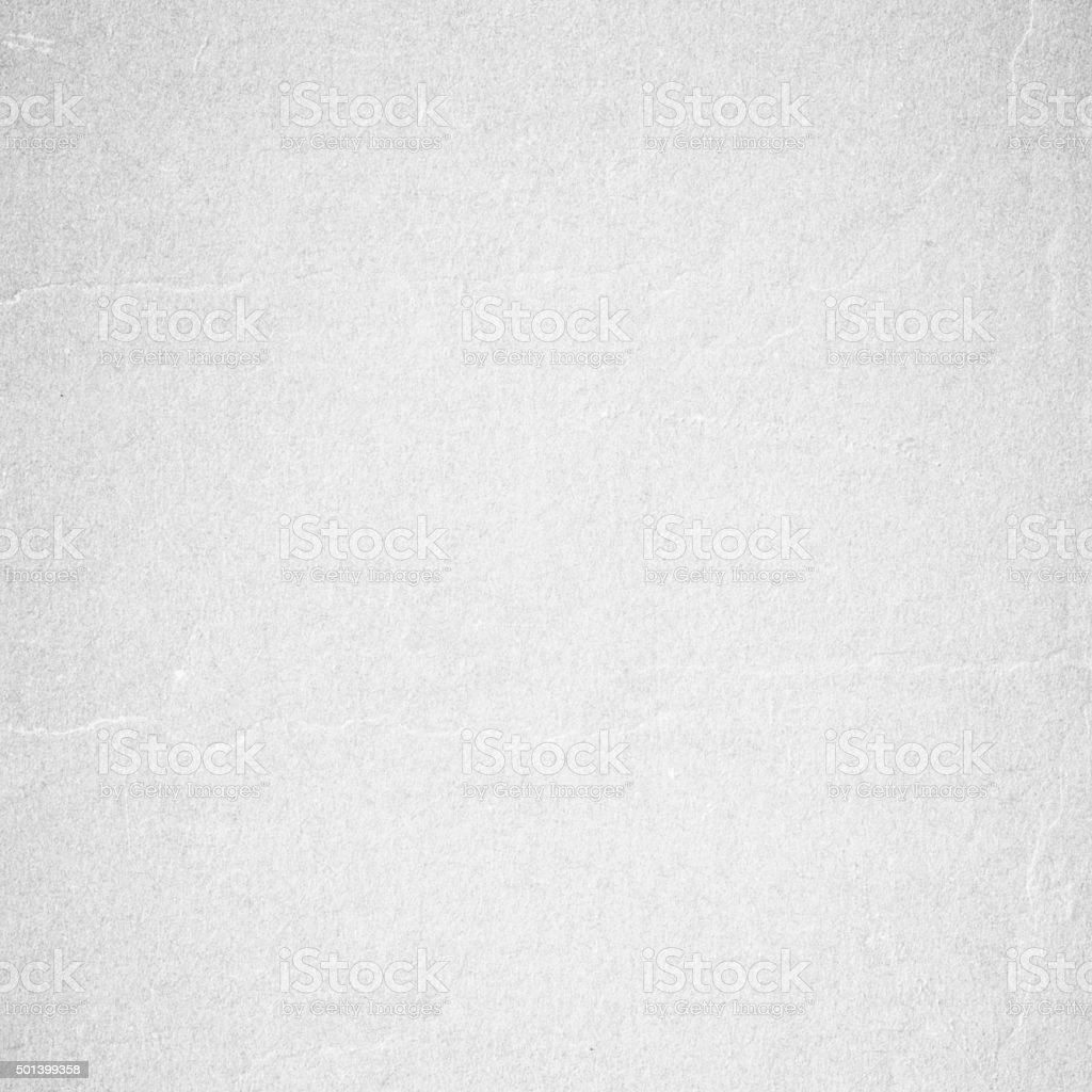 Gray Paper Texture. stock photo