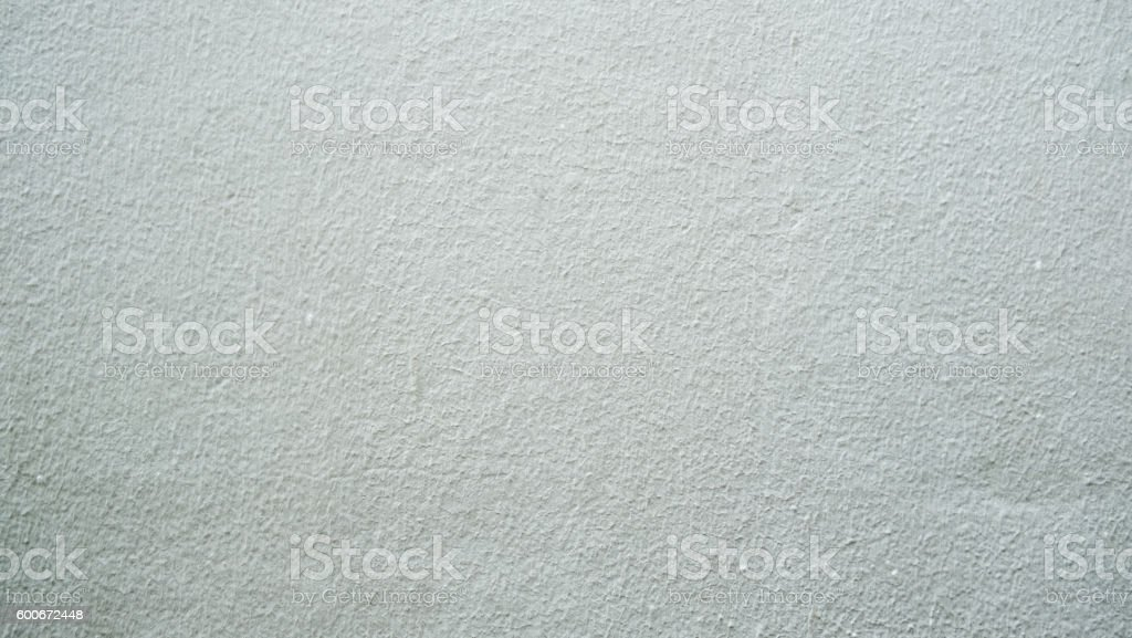 Gray smoke texture background Lizenzfreies stock-foto