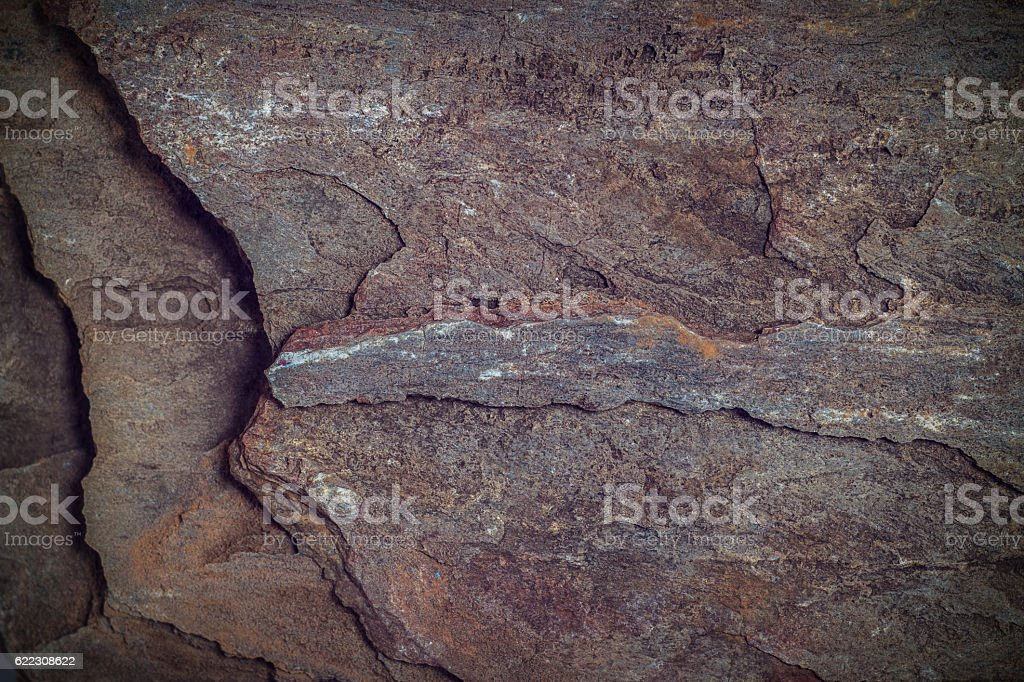 gray stone texture abstract background stock photo