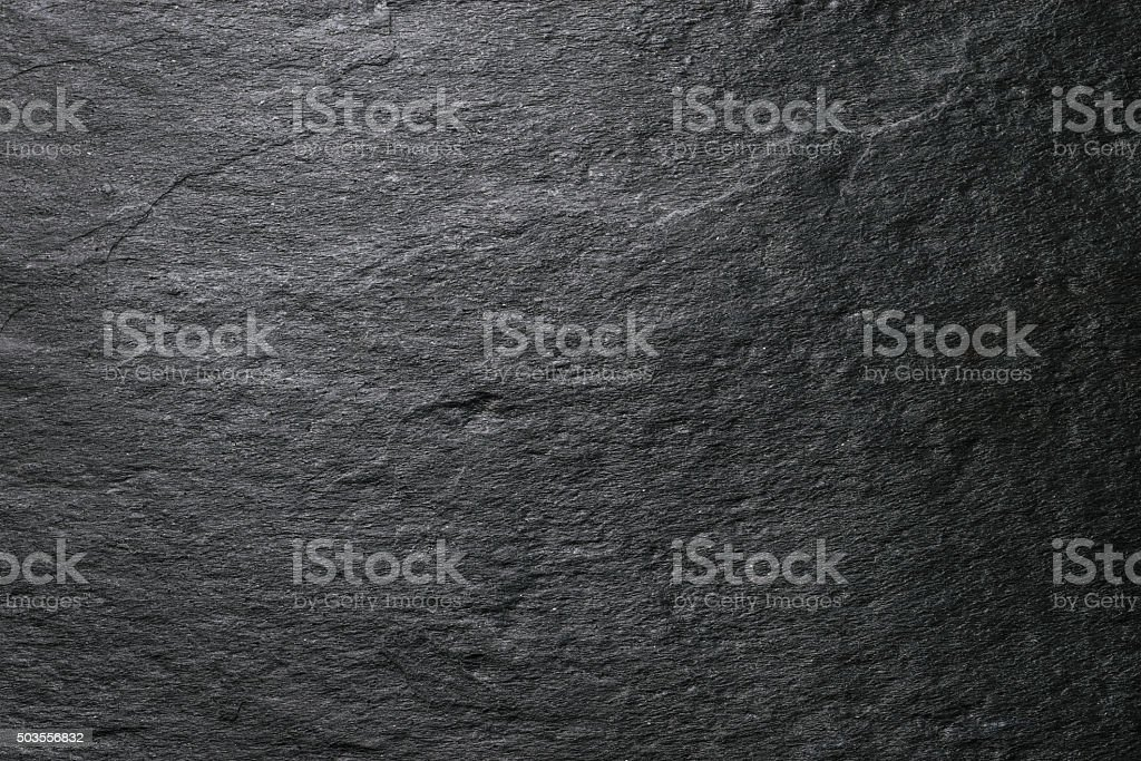 gray stone texture background stock photo