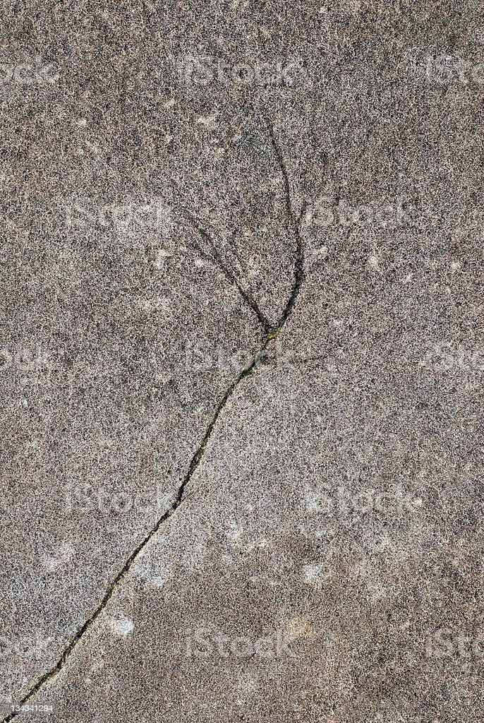 Gray stone textured background royalty-free stock photo