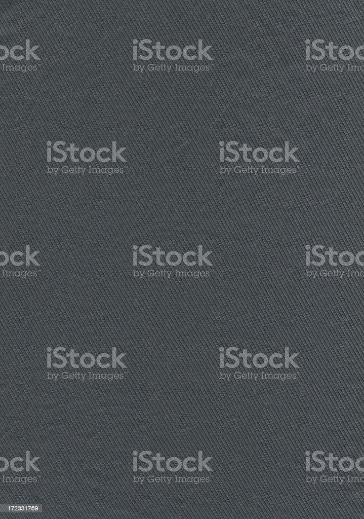gray Textile background royalty-free stock photo