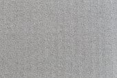 gray texture paper box.