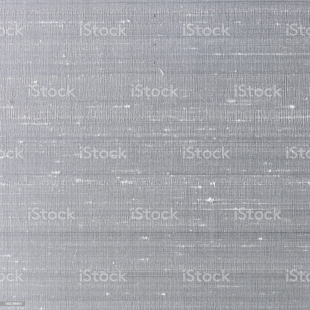 gray texture royalty-free stock photo
