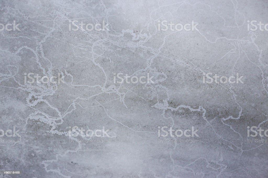 gray texture royalty-free stock photo