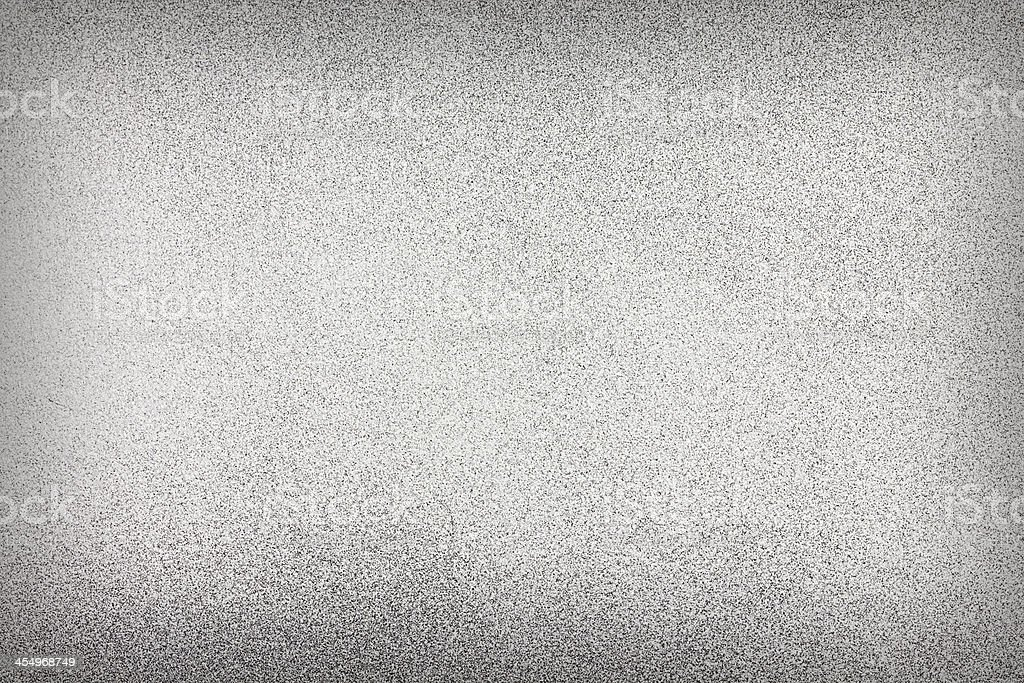 Gray textured background stock photo