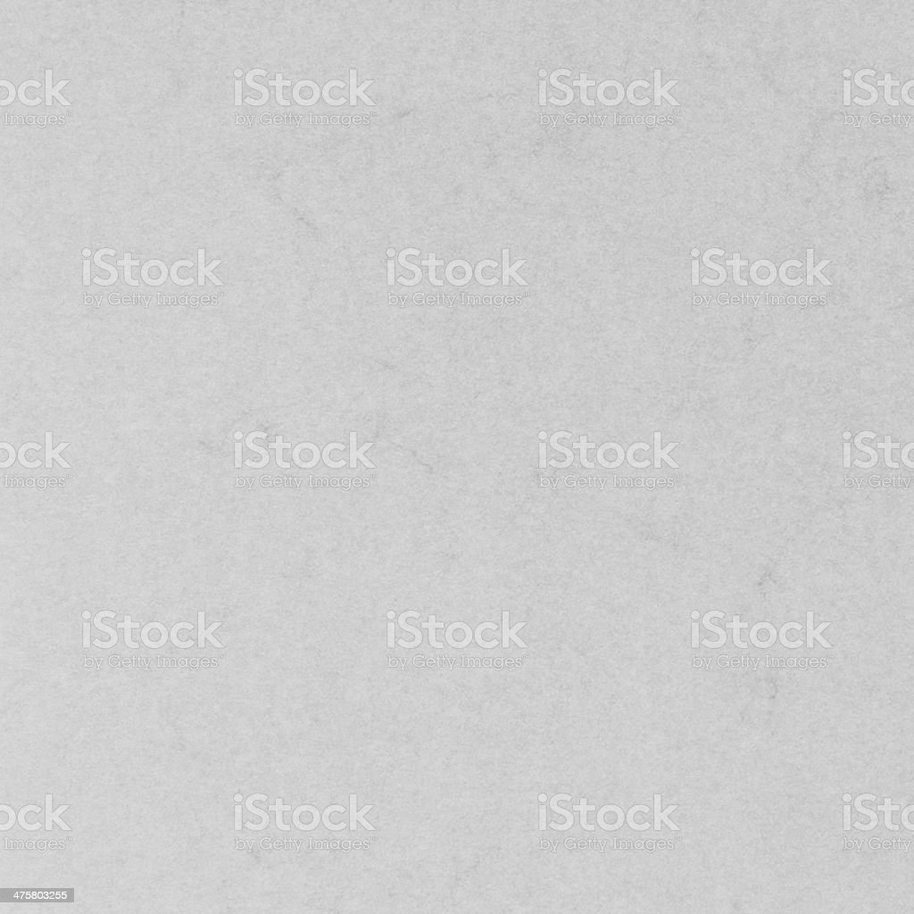 Gray Textured Paper Background. royalty-free stock photo
