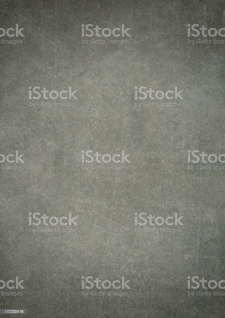 Gray Textures (XXL) royalty-free stock photo