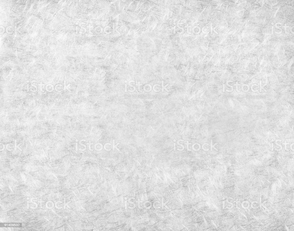 Gray Tone Textured Background royalty-free stock photo