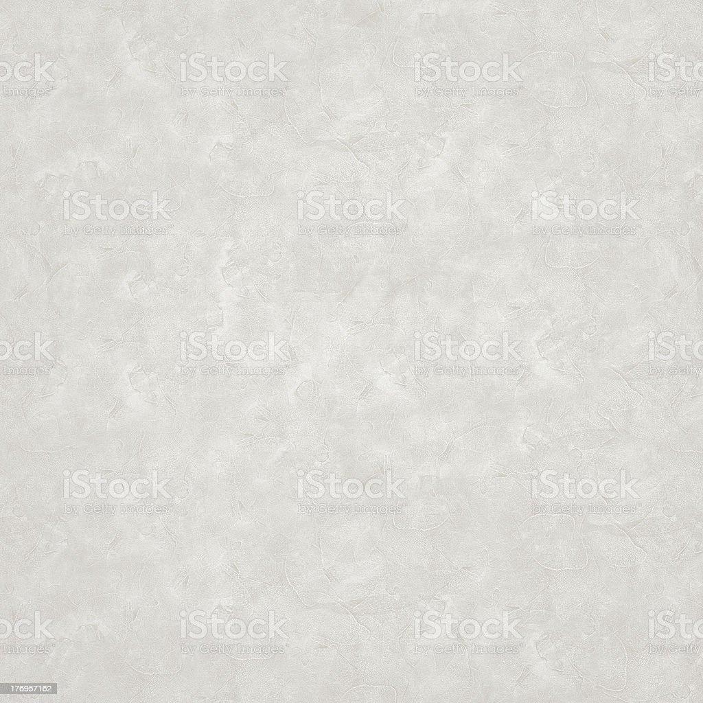Gray Venetian Stucco Background royalty-free stock photo
