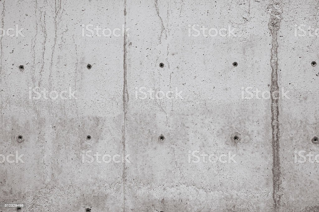 Gray wall concrete background stock photo