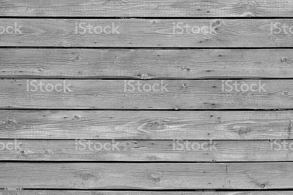 Drewna szary tło z Czarne linie na powierzchni zbiór zdjęć royalty-free