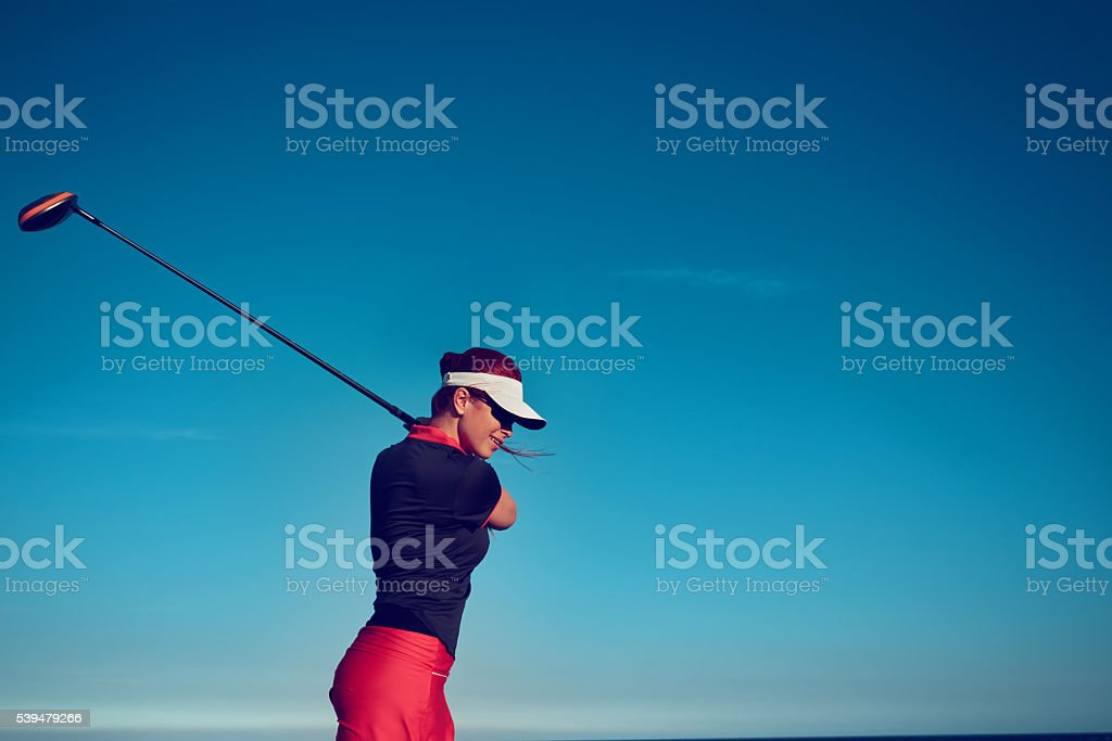 great hit for my game stock photo