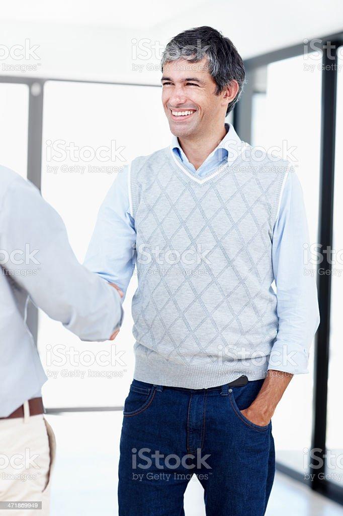 The white dress 949 jobs