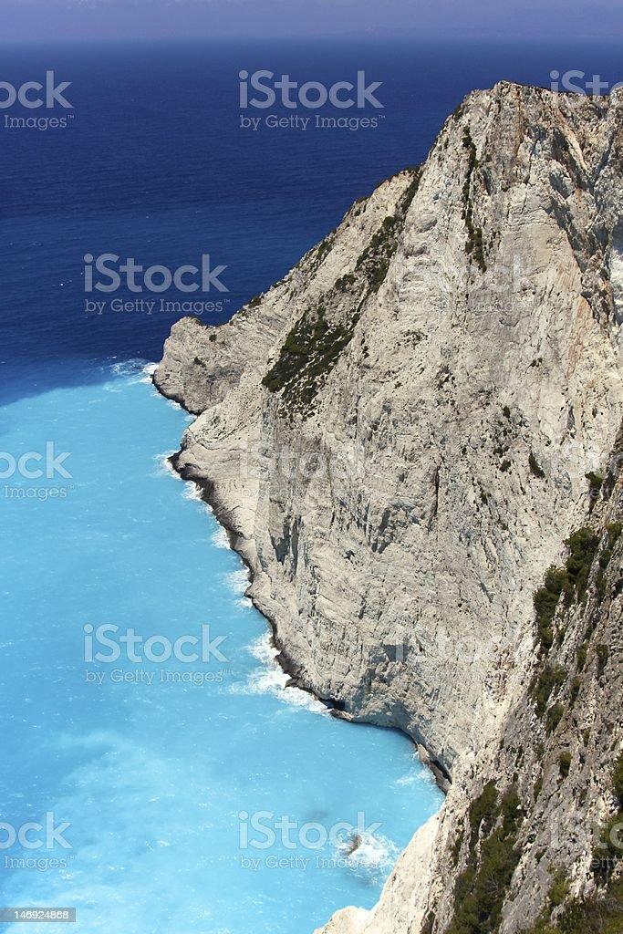 Греция Стоковые фото Стоковая фотография