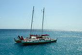 Greece, Zakynthos