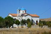 Greece_Lemnos Island