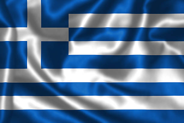 Greek flag pictures images and stock photos istock - Greek flag wallpaper ...