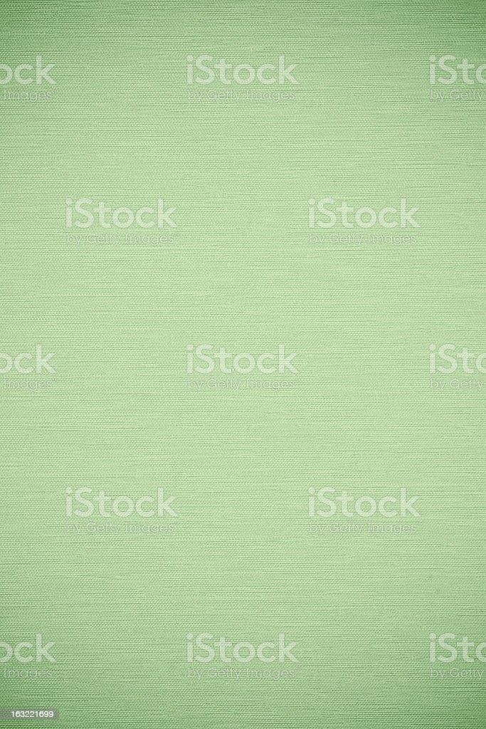 green abstract cnvas background royalty-free stock photo