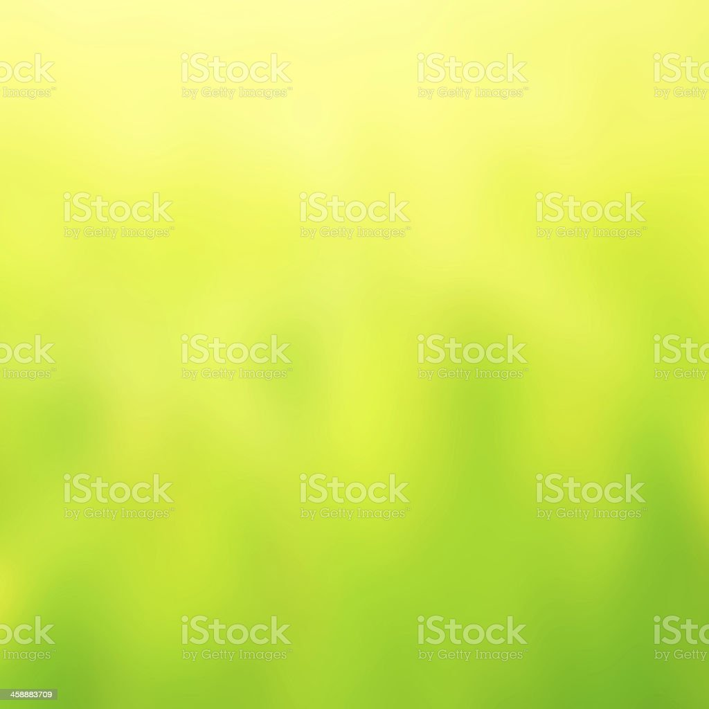 Green abstract texture background stock photo