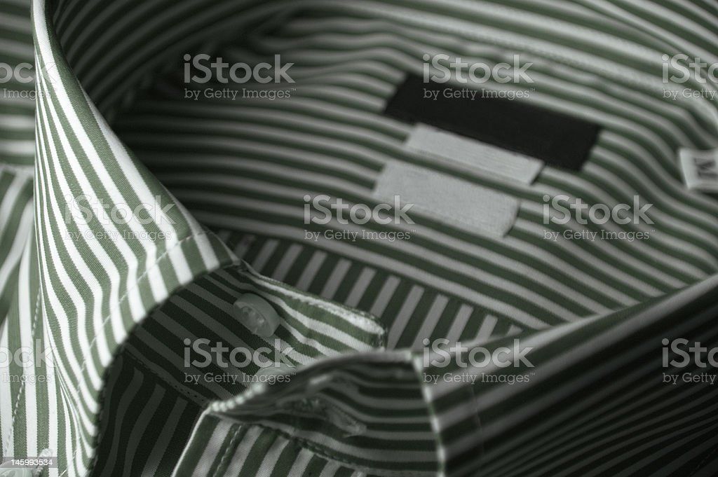 green and white royalty-free stock photo