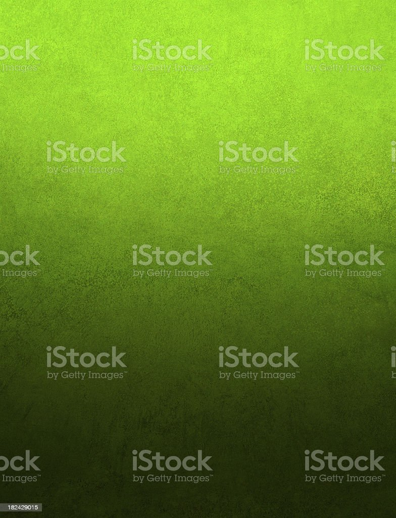 green background royalty-free stock photo