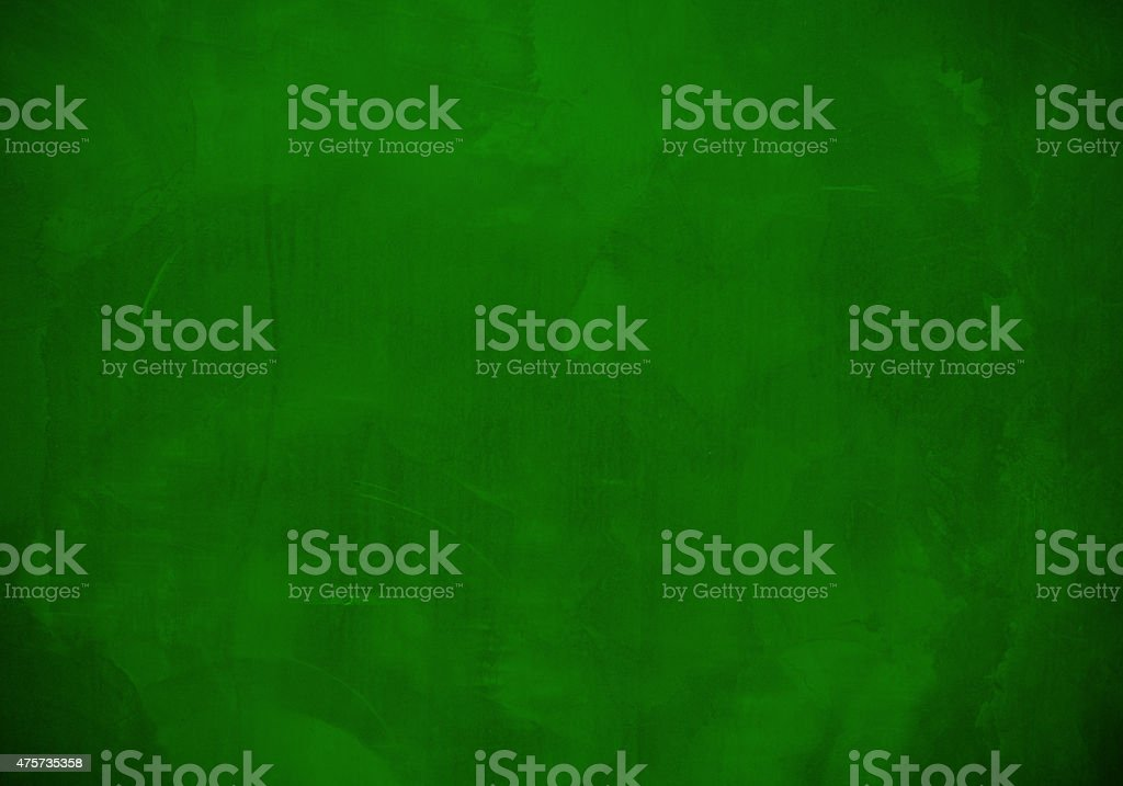 green background pictures  images and stock photos istock st patrick day clipart printables for free st patrick day clipart printables for free