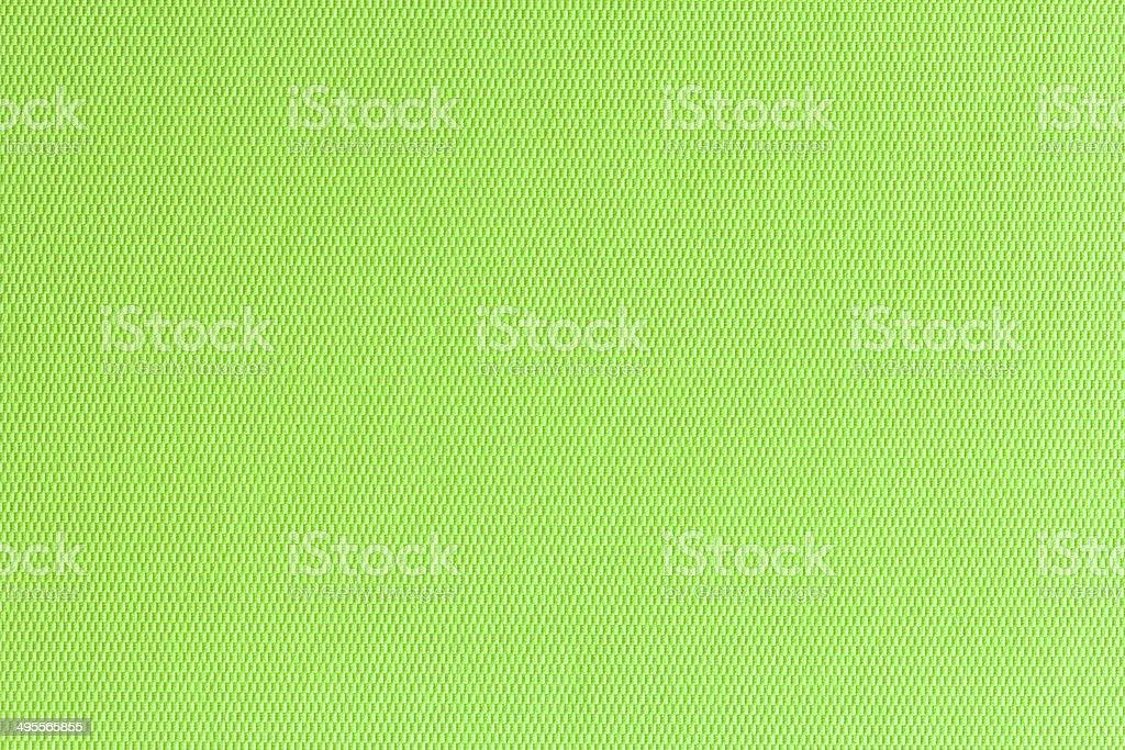 Green Background. stock photo