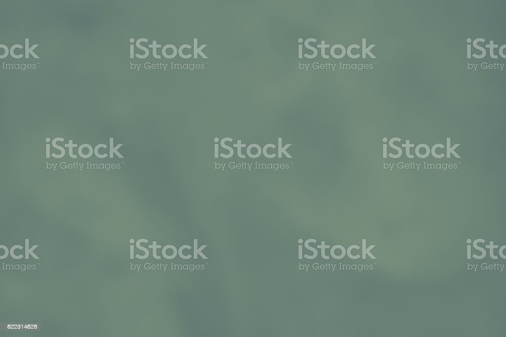 green background smooth texture stock photo